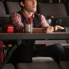 Glee: Matthew Morrison interpreta Mr. Schue in Loser Like Me