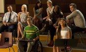 Glee, la sesta stagione su Sky Uno