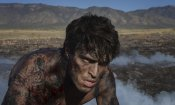 The Messengers: il primo trailer della serie The CW