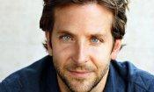 Bradley Cooper diventa regista in Honeymoon With Harry