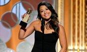 Jane the Virgin: rinnovo e Golden Globe per Gina Rodriguez
