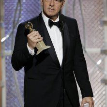 Golden Globes 2015 - Kevin Spacey premiato per House of Cards