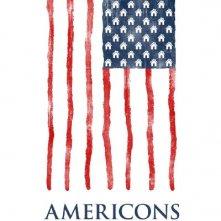 Locandina di Americons