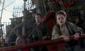 Pan: il nuovo trailer internazionale del film diretto da Joe Wright