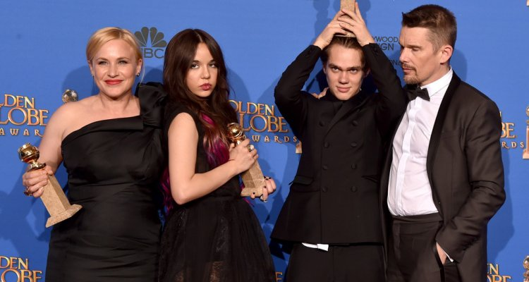 Golden Globes 2015: il resoconto della serata tra trionfi e sorprese
