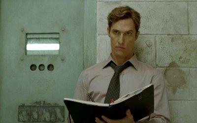 True Detective, la HBO e il paradosso della sfortunata stagione dei premi