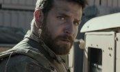 Box Office Italia: la rivincita di American Sniper