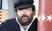 Bud Spencer: arriva in blu-ray un poker di mitiche scazzottate