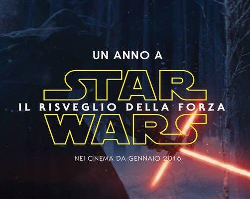 Star Wars ep. VII - lanciata una raccolta firme per l'uscita del film