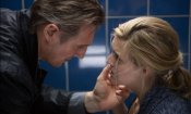 Box Office USA: Taken 3 debutta con quaranta milioni di dollari