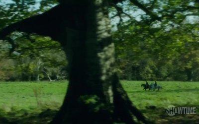"""Trailer """"Season 2"""" - Penny Dreadful"""