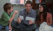 Boyhood miglior film del 2014 per la redazione di Movieplayer.it