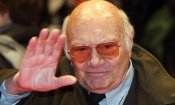 La Berlinale ricorda Francesco Rosi con Uomini contro