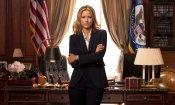 CBS rinnova NCIS: New Orleans, Madam Secretary e Scorpion