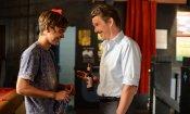 I migliori film del 2014: la top 20 di Luca Liguori