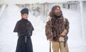 Nobody Wants The Night: il trailer del film con Juliette Binoche