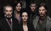 Penny Dreadful: il trailer della stagione 2