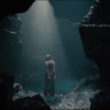 Avengers: Age of Ultron: il nostro commento al nuovo Trailer del film di Joss Whedon