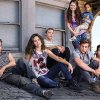 Showtime rinnova Shameless per la stagione 6