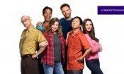 Community: la stagione 6 debutterà il 17 marzo