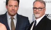 David Fincher e Ben Affleck per il remake de L'altro uomo