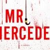 Stephen King: David E. Kelley adatta Mr. Mercedes per la tv