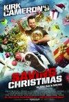 Locandina di Saving Christmas