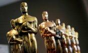 Oscar Race 2015: le previsioni sulle nomination agli Academy Award