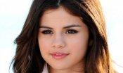Selena Gomez in The Revised Fundamentals of Caregiving