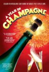 Locandina di A Year in Champagne