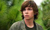 The Flash: Devon Graye sarà Trickster