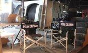 Doctor Who: ricominciate le riprese della serie a Cardiff