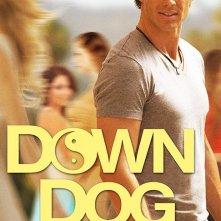 Down Dog: la locandina della serie