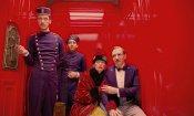 Oscar 2015: 9 nomination per Grand Budapest Hotel e Birdman