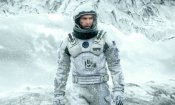 Movieplayer.it Awards 2015: il trionfo cosmico di Interstellar e Gomorra