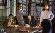Serie Tv, la mania degli spin-off: i successi e i naufragi