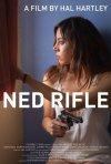 Locandina di Ned Rifle