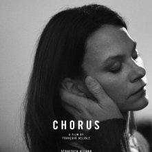 Locandina di Chorus