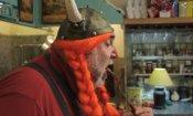 A pranzo con Asterix e Obelix: la videoricetta