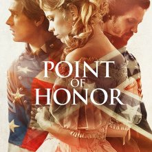 Point of Honor: un manifesto per la serie