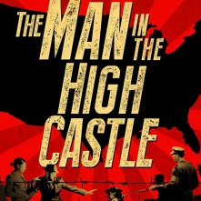 The Man in the High Castle: il manifesto della serie