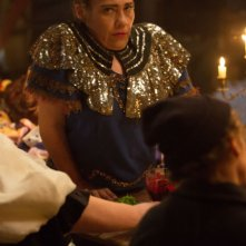 American Horror Story Freak Show:Rose Siggins in Show Stoppers