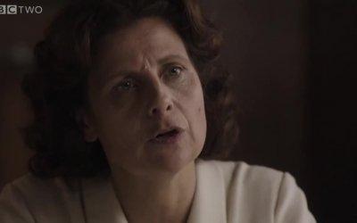 Trailer - The Eichmann Show