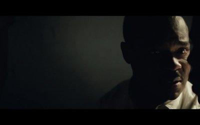 Trailer italiano 'Nomination' - Selma - La strada per la libertà