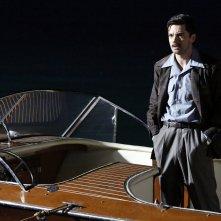 Agent Carter: l'attore Dominic Cooper nella première della serie