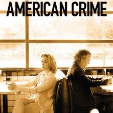 American Crime: un manifesto per la serie