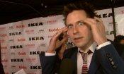 Oscar 2015: i commenti 'galattici' di James Gunn sulle nomination