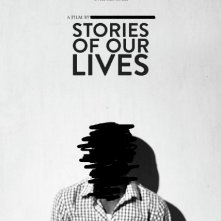 Locandina di Stories of Our Lives