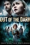 Locandina di Out of the Dark