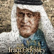 Locandina di Iraqi Odyssey